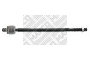 Original VW Axialgelenk Spurstange 49690/1