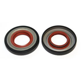 508.608 ELRING Ø: 45mm, Inner Diameter: 22mm, FPM (fluoride rubber)/ACM (polyacrylate rubber) Shaft Seal, camshaft 508.608 cheap