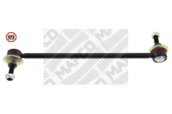 Buy original Anti roll bar links MAPCO 59614HPS