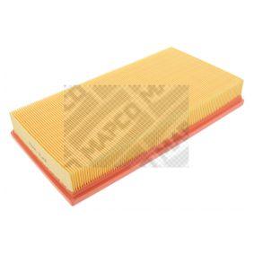 60030 Gaisa filtrs MAPCO Milzīga izvēle — ar milzīgām atlaidēm