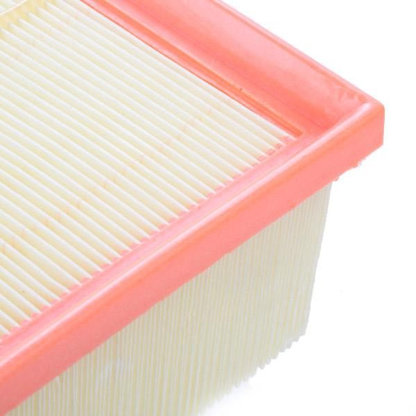 60124 Filtro aria MAPCO qualità originale