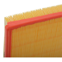 60164 Filter MAPCO 60164 - Große Auswahl - stark reduziert