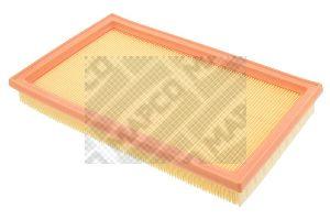 MAPCO Luftfilter 60744/1