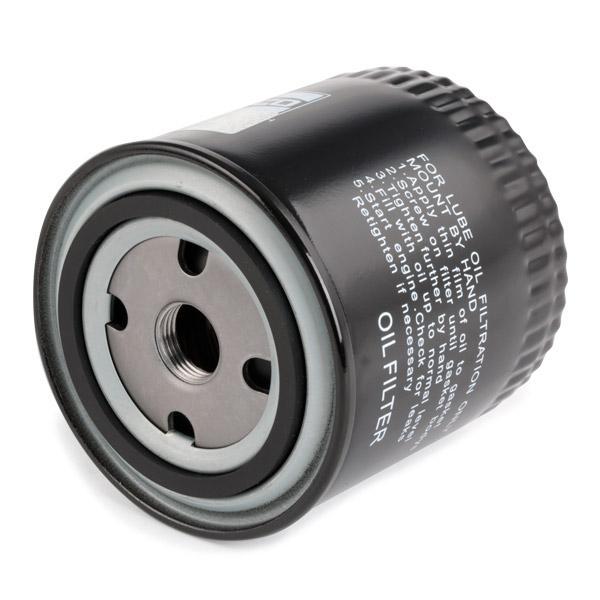 61062 Motorölfilter MAPCO 61062 - Große Auswahl - stark reduziert
