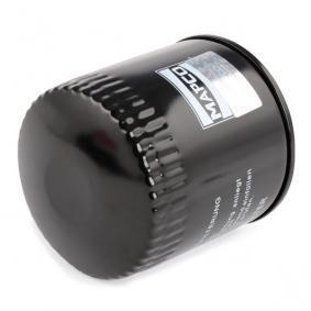 61062 Ölfilter MAPCO - Markenprodukte billig