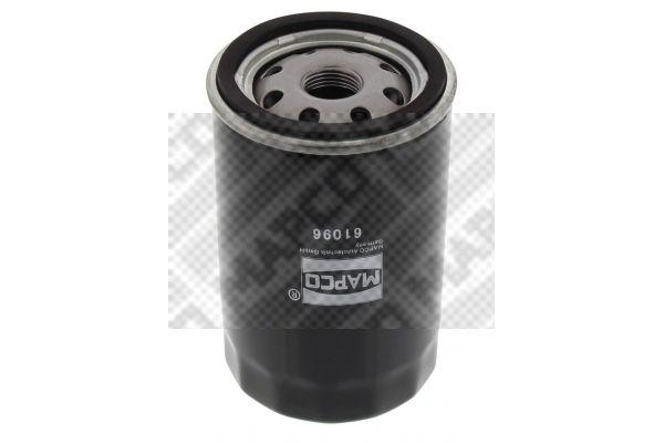 61096 Motorölfilter MAPCO in Original Qualität