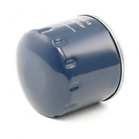 61218 Маслен филтър MAPCO - Голям избор — голямо намалание