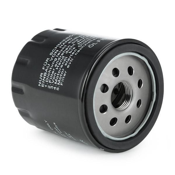 61312 Filtre à huile MAPCO - Produits de marque bon marché