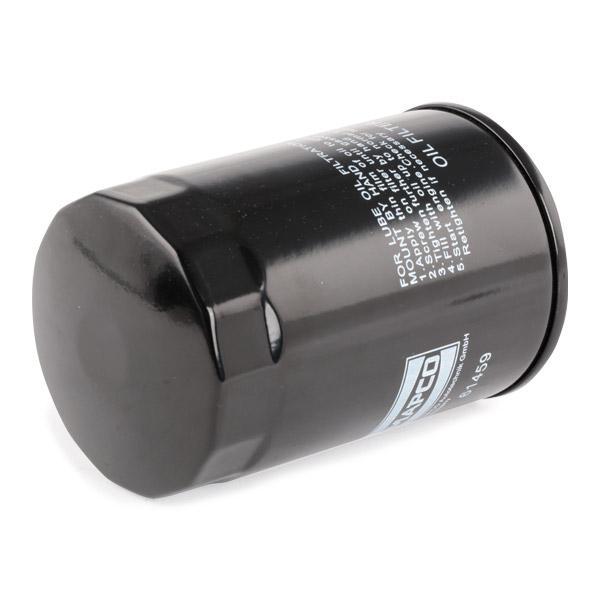 61459 Motorölfilter MAPCO 61459 - Große Auswahl - stark reduziert