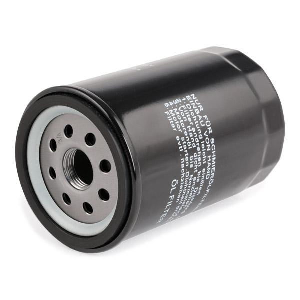 61459 Filter MAPCO - Markenprodukte billig