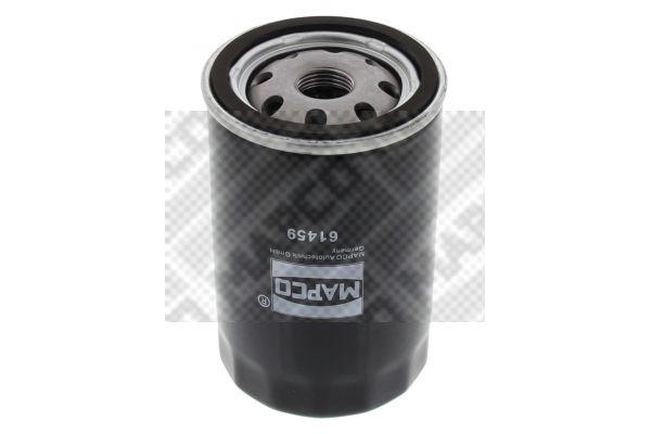 61459 Motorölfilter MAPCO in Original Qualität