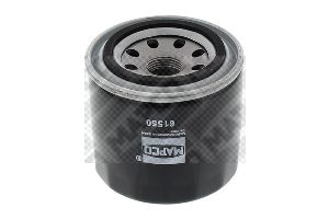 61550 Oil Filter MAPCO - Experience and discount prices