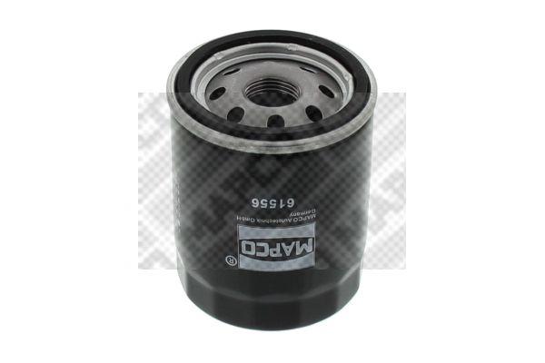 61556 Motorölfilter MAPCO in Original Qualität