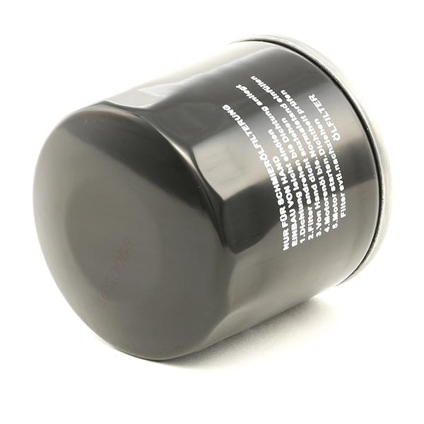 61557 Oil Filter MAPCO 61557 - Huge selection — heavily reduced