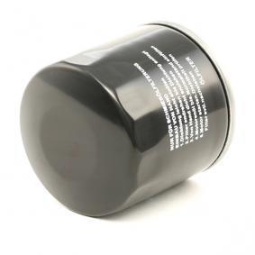 61557 Filtro de óleo MAPCO 61557 Enorme selecção - fortemente reduzidos