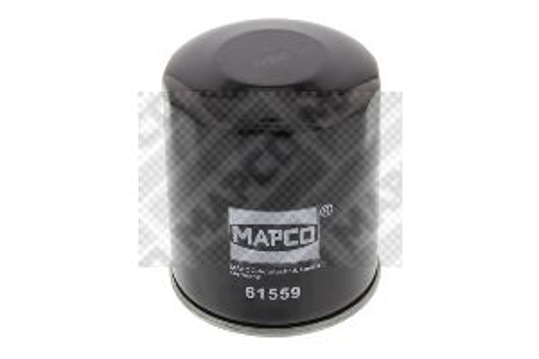 MAPCO Ölfilter 61559