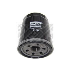 61562 MAPCO Anschraubfilter Innendurchmesser 2: 54mm, Innendurchmesser 2: 62mm, Ø: 66mm, Höhe: 90mm Ölfilter 61562 günstig kaufen