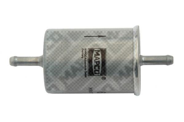 MAPCO Kraftstofffilter 62221