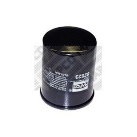 62523 MAPCO Anschraubfilter Ø: 68mm, Höhe: 90mm Ölfilter 62523 günstig kaufen