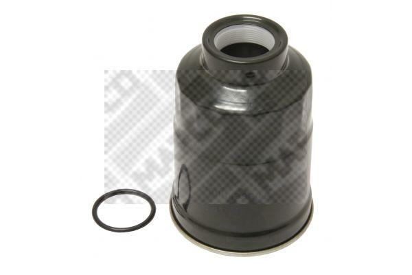 Original DAIHATSU Benzinfilter 63501