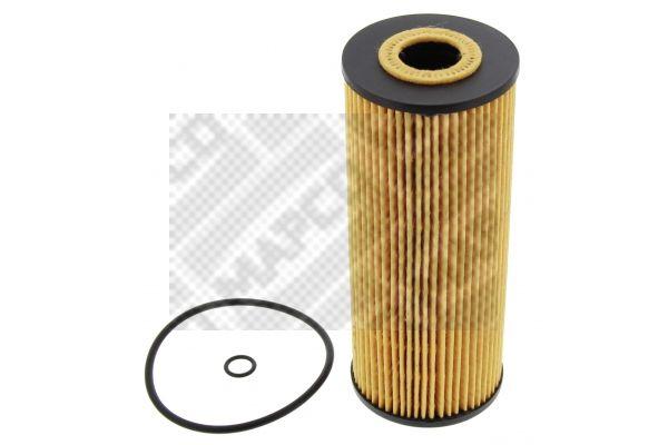 64804 Filter MAPCO - Markenprodukte billig