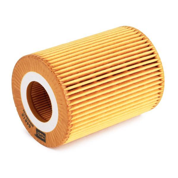 64815 Filter MAPCO - Markenprodukte billig