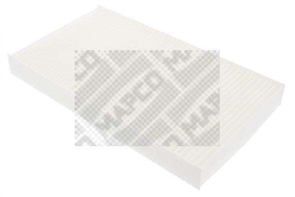 MAPCO   Filtro, Aria abitacolo 65007