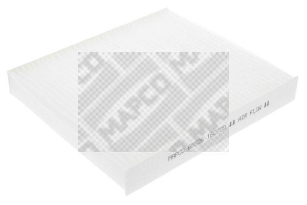 MAPCO Filter, Innenraumluft 65526