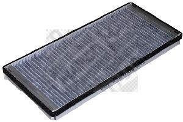 MAPCO Filter, Innenraumluft 67230