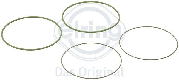 ELRING O-ringssats, cylinderfoder 827.541 till MERCEDES-BENZ:köp dem online