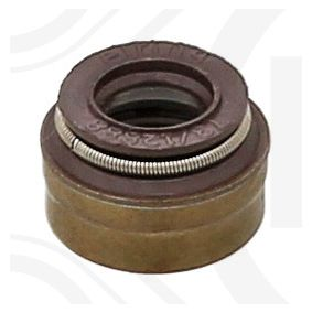 buy and replace Seal, valve stem ELRING 830.489