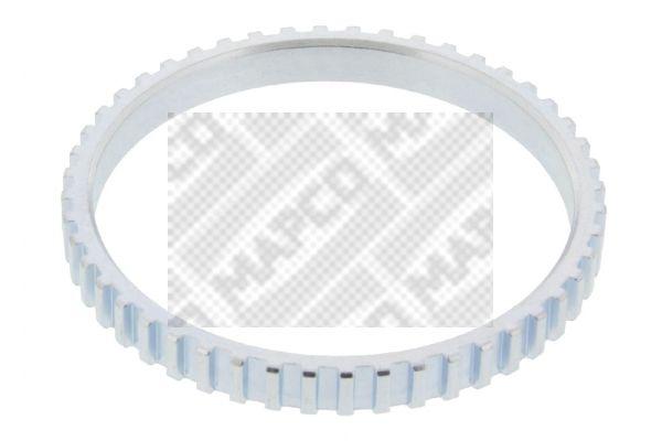 Original JEEP ABS Sensor 76934