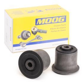 For Jeep Grand Cherokee Tj Wrangler Front Upper Suspension Control Arm Moog