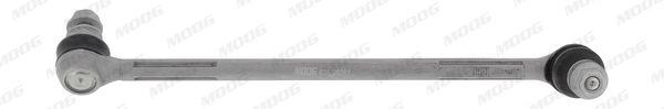 Stabilizer bar link BM-LS-3727 MOOG — only new parts