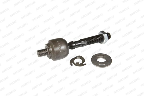 Tie rod assembly CI-AX-4246 MOOG — only new parts