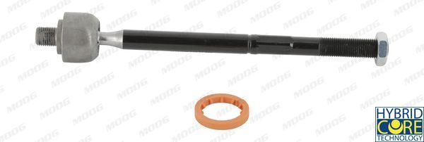 Buy original Tie rod MOOG CI-AX-7320