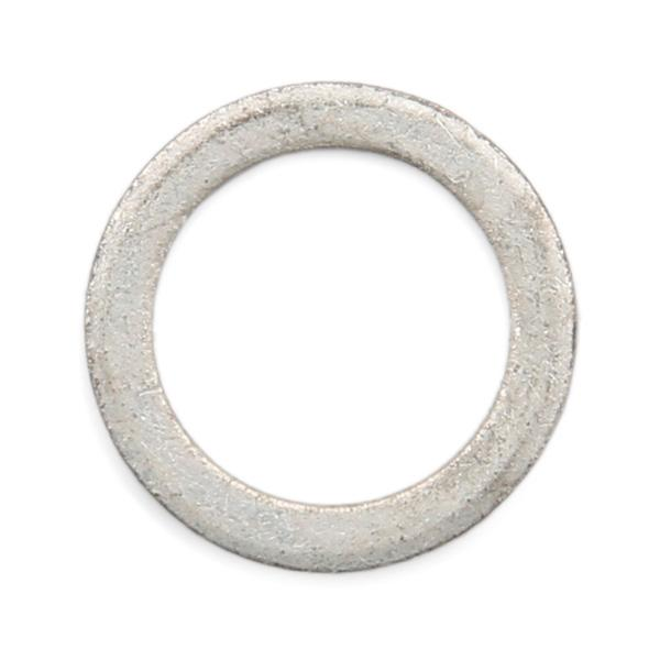 ELRING   Dichtring 804.980