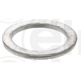 804.980 Seal Ring ELRING - Cheap brand products