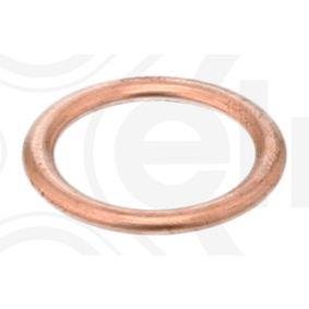 813.052 Dichtring ELRING - Markenprodukte billig