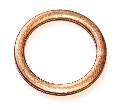Achetez Joints spi ELRING 813.087 (Épaisseur: 2mm, Ø: 24mm, Diamètre intérieur: 18mm) à un rapport qualité-prix exceptionnel