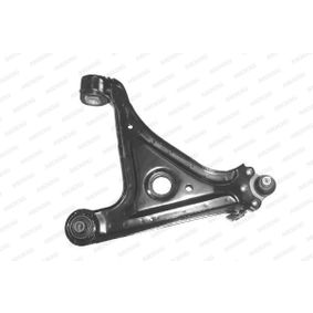 FEBI 17725 Track Control Arm Lower Front Axle Right