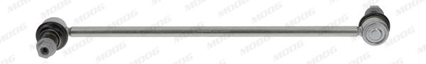 Bieleta de barra estabilizadora PE-LS-3817 24 horas al día comprar online