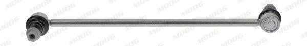Origine Suspension et bras MOOG PE-LS-3817 (Longueur: 335mm, Type de filetage: avec filet à droite)