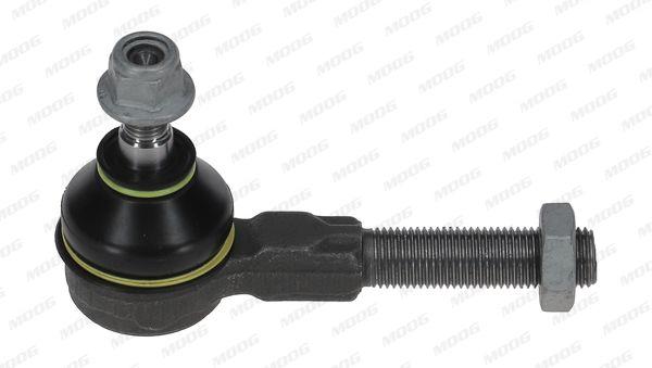 Vairo mechanizmas RE-ES-4252 su puikiu MOOG kainos/kokybės santykiu