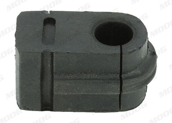 Acheter Coussinet de palier stabilisateur Diamètre intérieur: 18mm MOOG RE-SB-6849 à tout moment