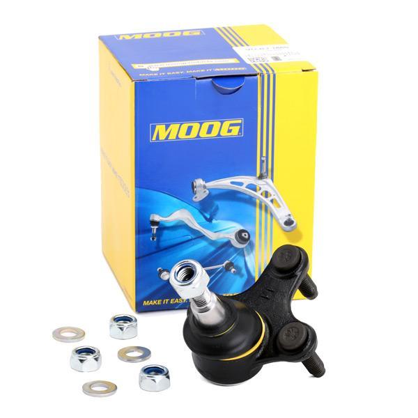 VOBJ1860 Traggelenk Hybrid Core MOOG VO-BJ-1860 - Große Auswahl - stark reduziert