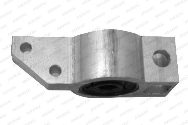 MOOG | Lagerung, Lenker VO-SB-2337