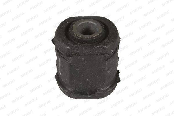 MOOG | Lagerung, Lenkgetriebe VO-SB-4515