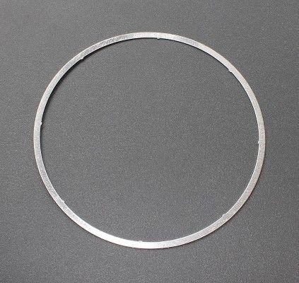 ELRING O-Ring, cylinder sleeve for IVECO - item number: 024.481