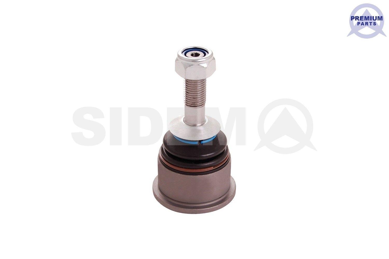 27082 SIDEM Vorderachse beidseitig, Spezialwerkzeug zur Montage notwendig Trag- / Führungsgelenk 27082 günstig kaufen
